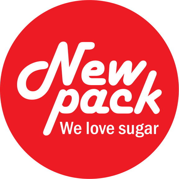 New Pack